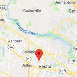 Herndon, Virginia