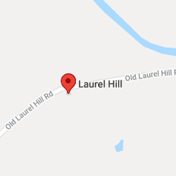 Laurel Hill, Virginia