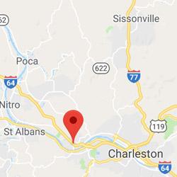 Dunbar, West Virginia