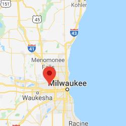 Brookfield, Wisconsin