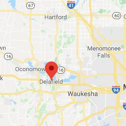 Delafield, Wisconsin