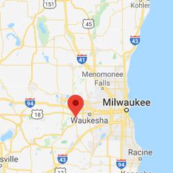 Genesee, Wisconsin