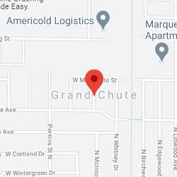 Grand Chute, Wisconsin