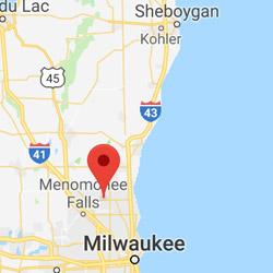 Mequon, Wisconsin