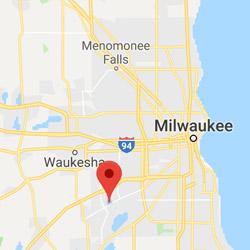 Muskego, Wisconsin
