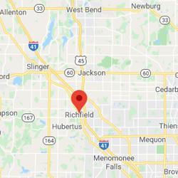 Richfield, Wisconsin