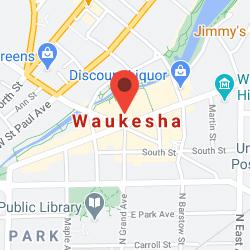 Waukesha, Wisconsin