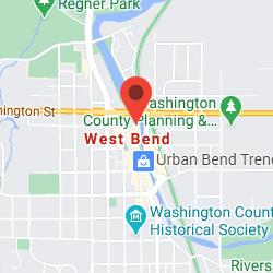 West Bend, Wisconsin