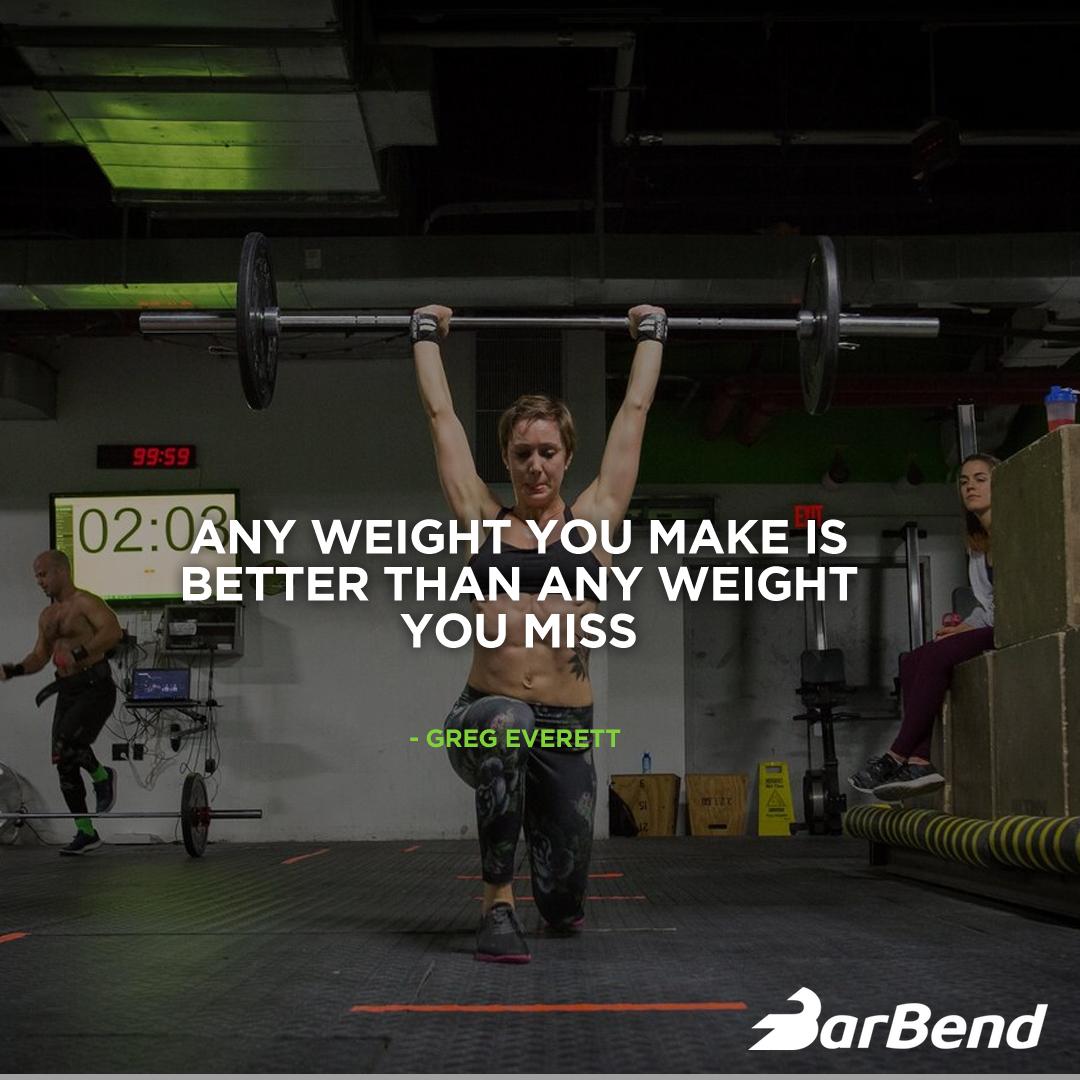 Fitness Quote 3