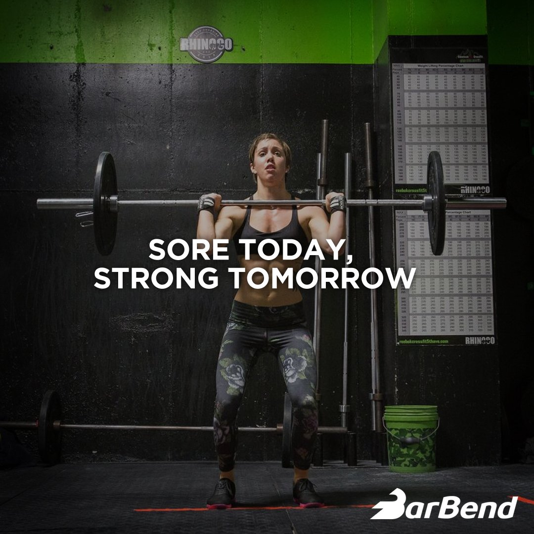Fitness Quote 4