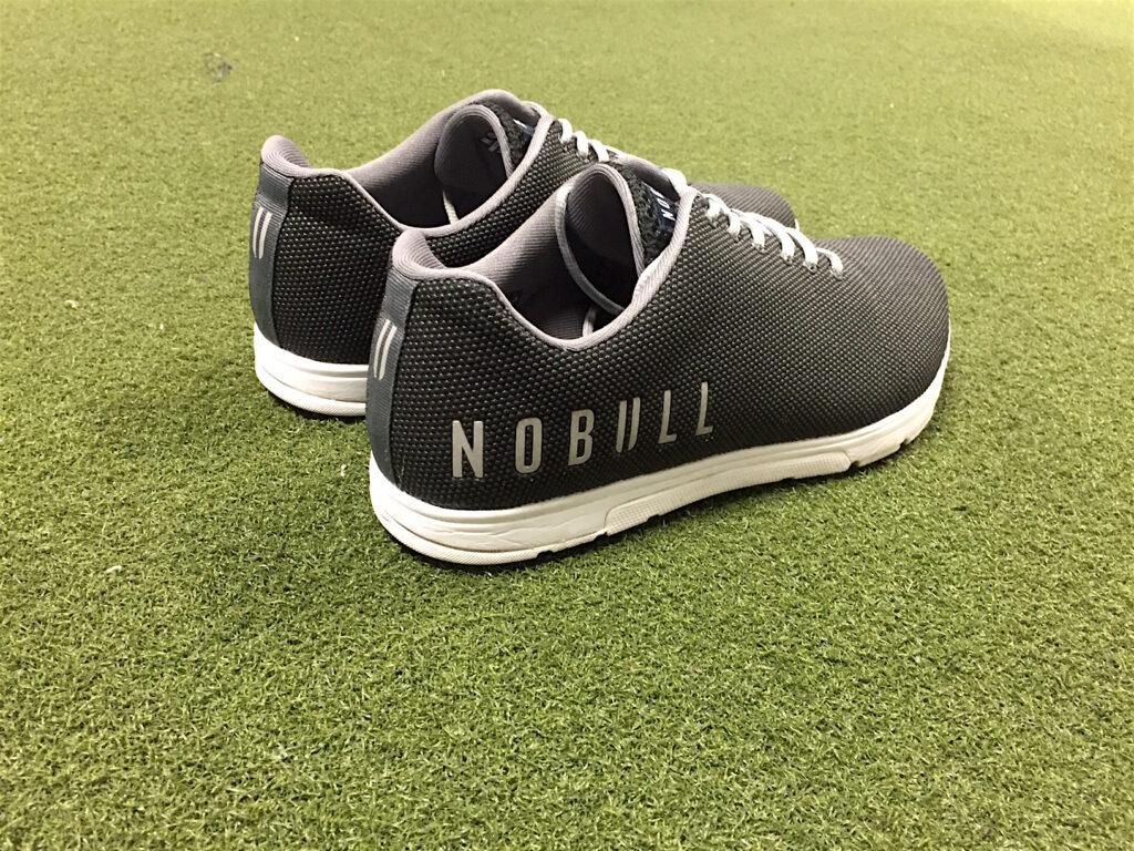 NOBULL Trainer Profile