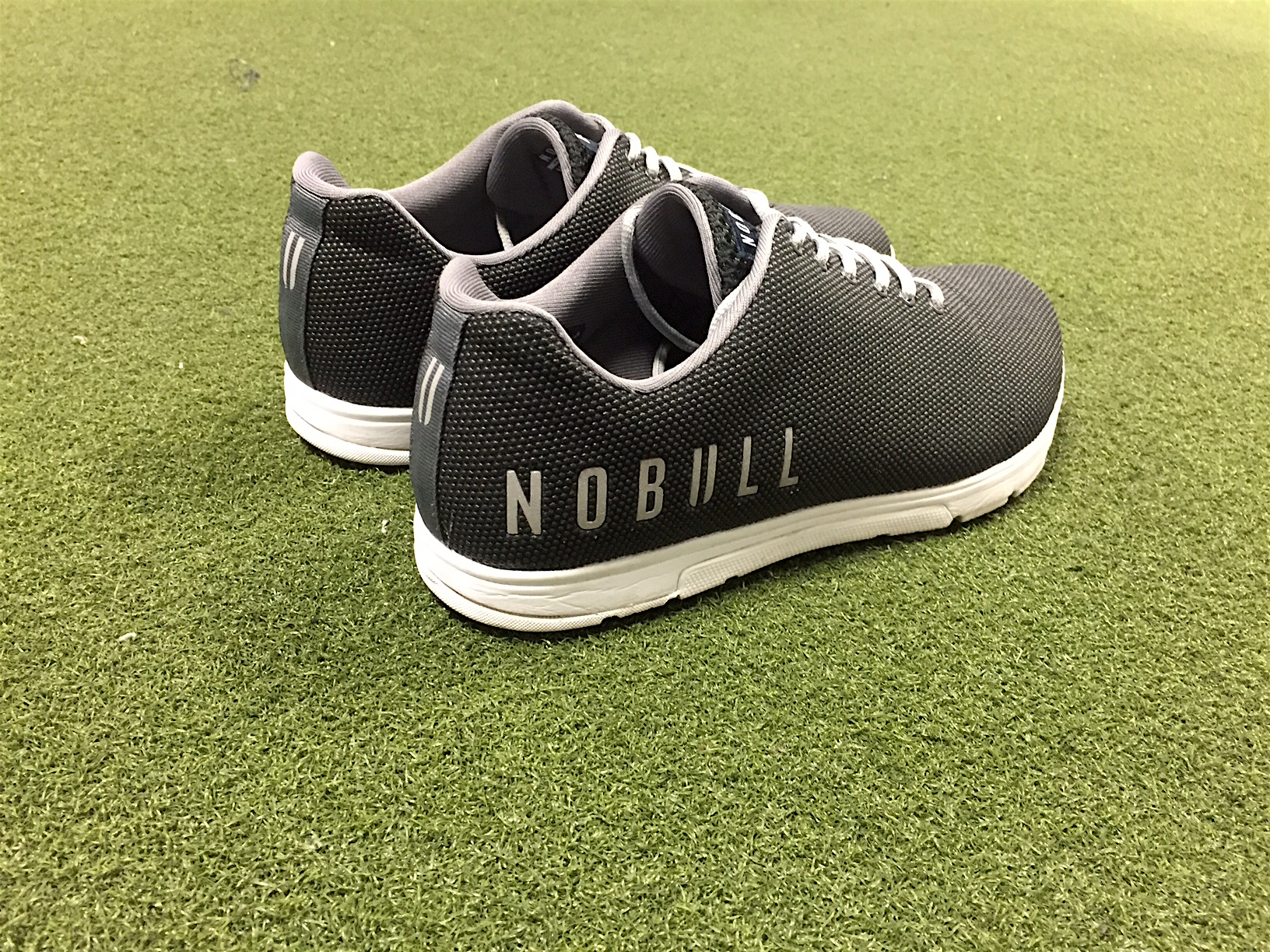 nobull trainers review