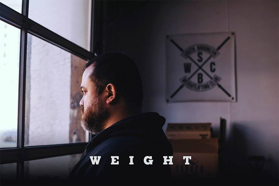 Weight Documentary