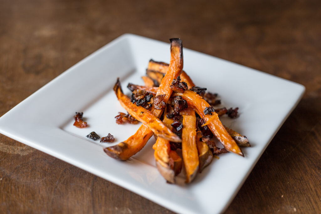 SweetPotatoFries (3 of 4)