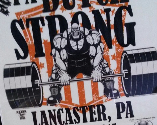 firstStrongmanComp_POSTER