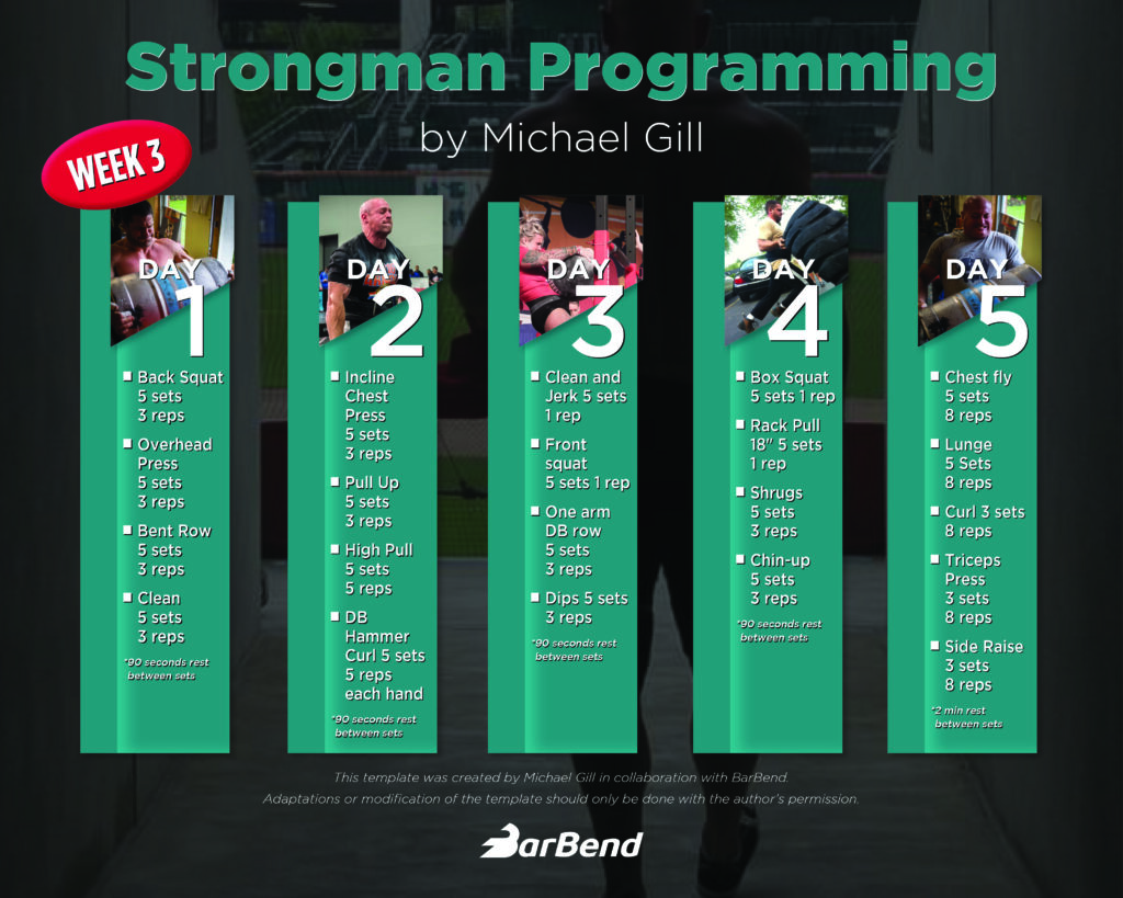 Strongman_Programming_Week3