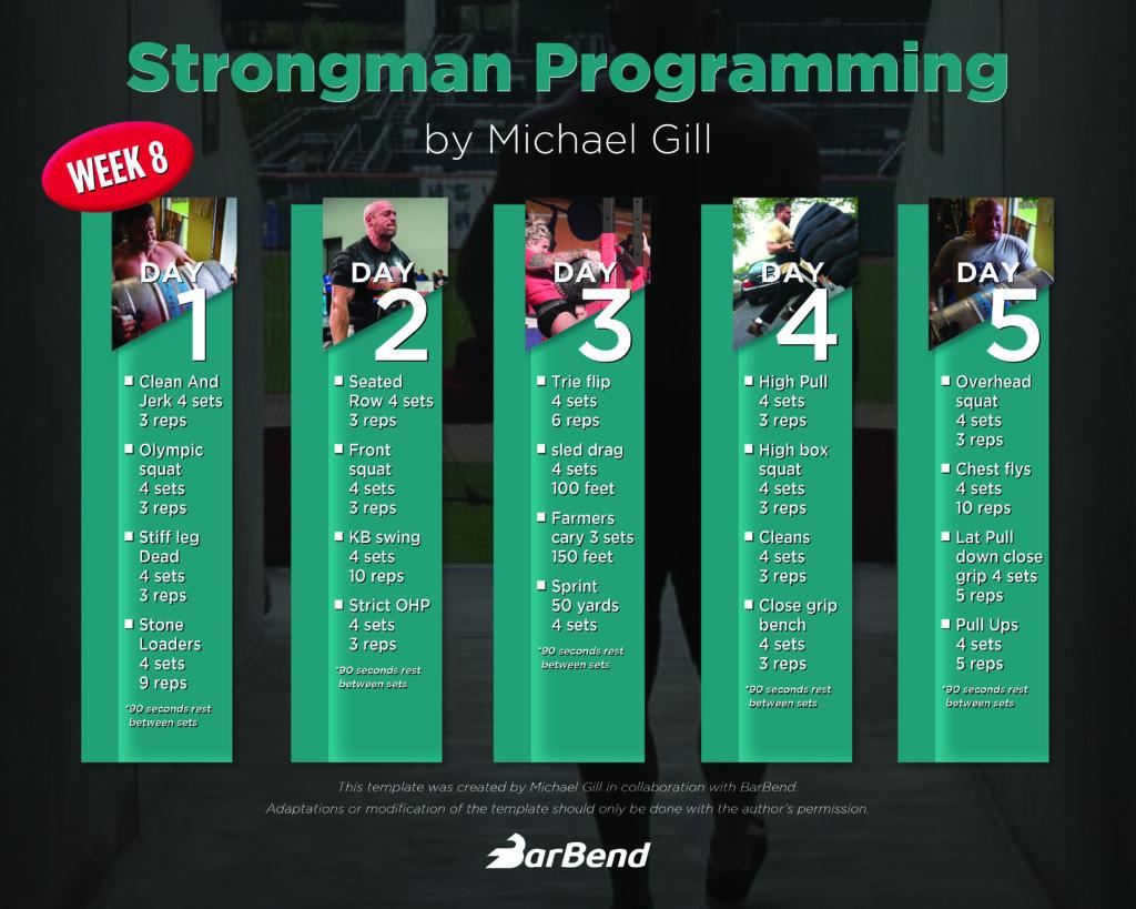 Strongman_Programming_Week8