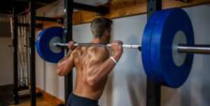 968cacc65a2c Lifters Rejoice  Strength Training Does The Brain Good