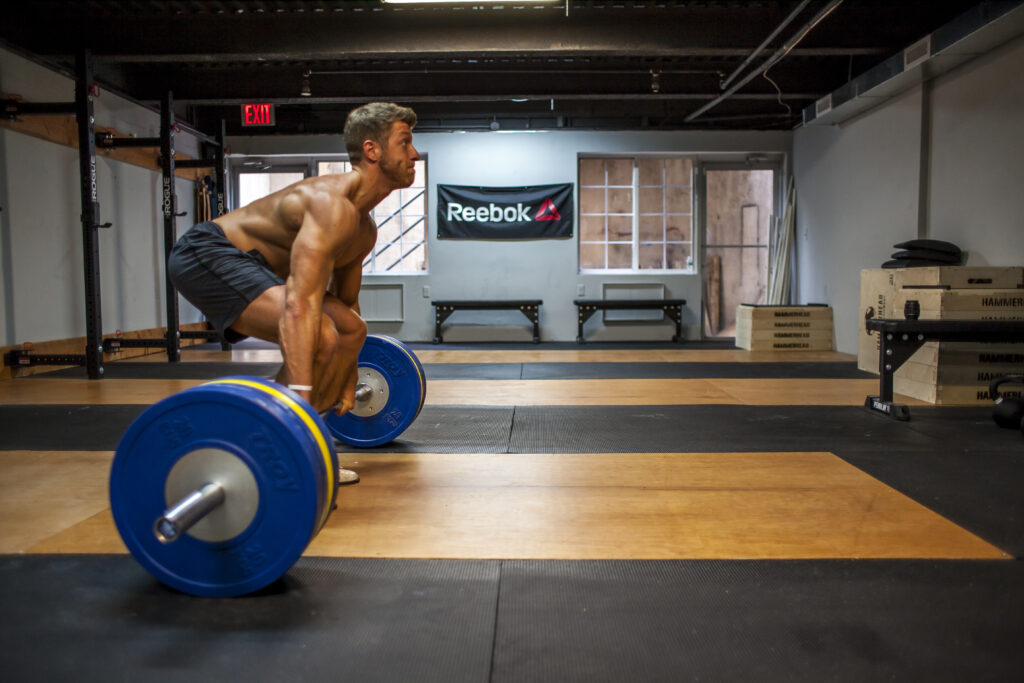 The 3 Most Common Types Of Training Periodization And