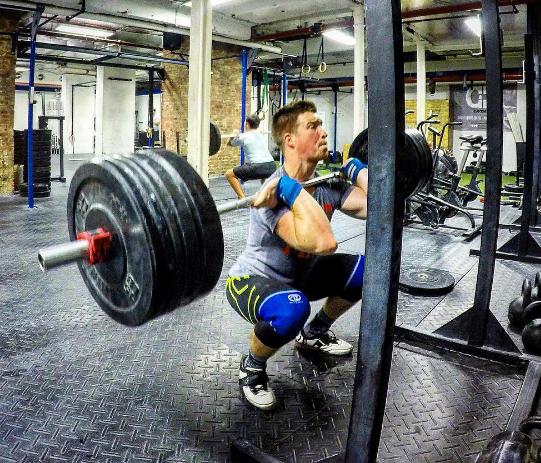 front-squat-mobility