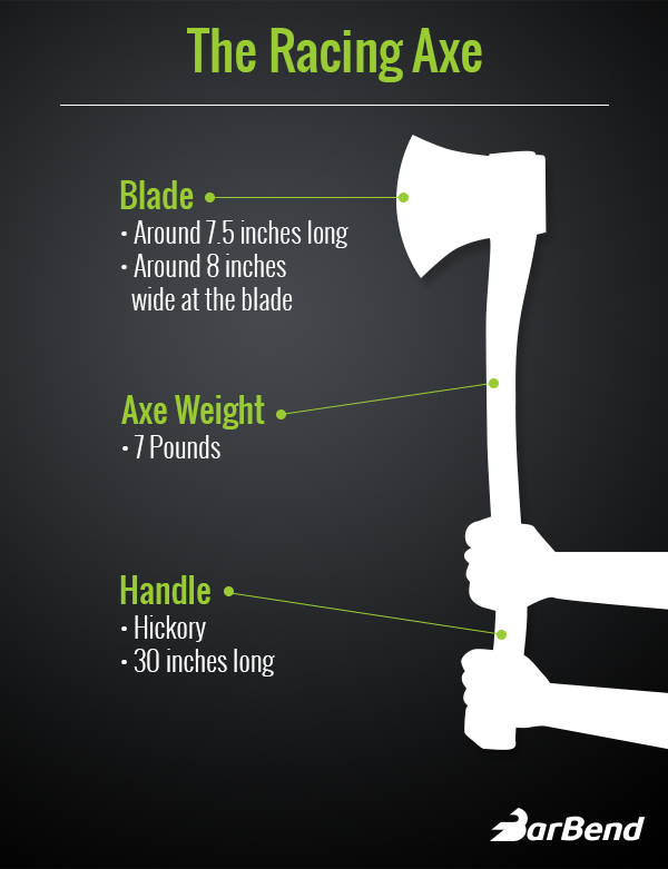 6233_axe_graphic