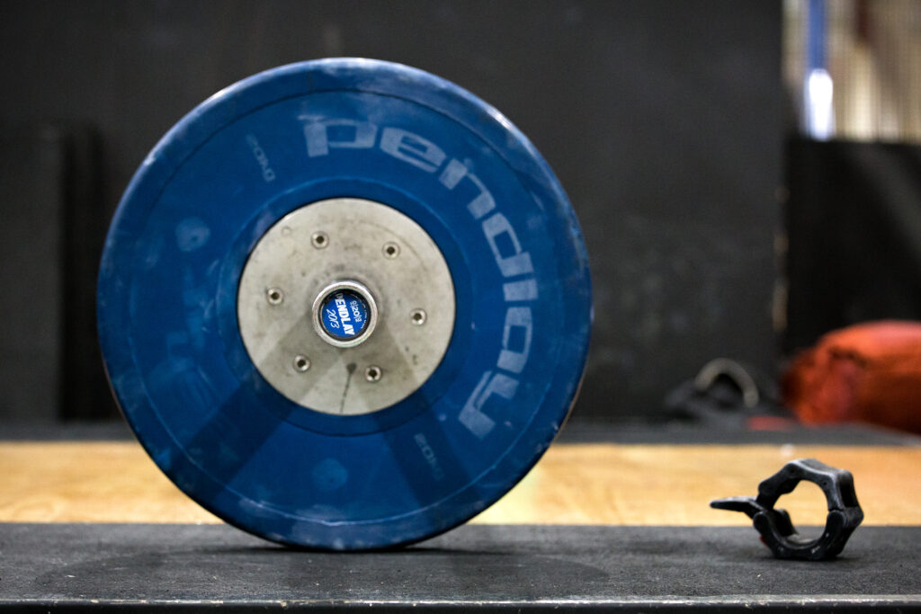 weightlifting-3-1