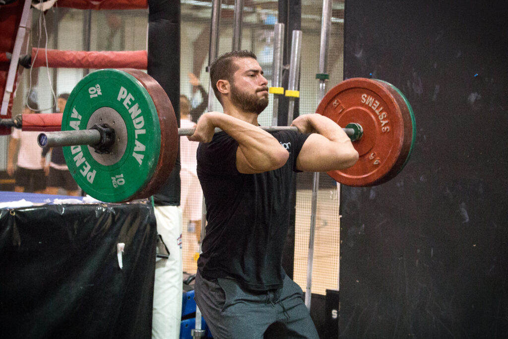 weightlifting-4