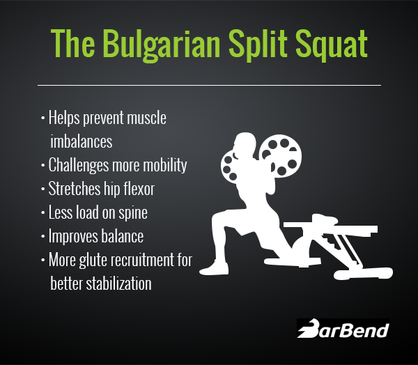 6110_bulgarian_split_squat_graphic