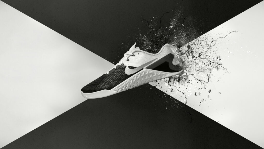 8c42c0840e1c28 Nike Metcon 3
