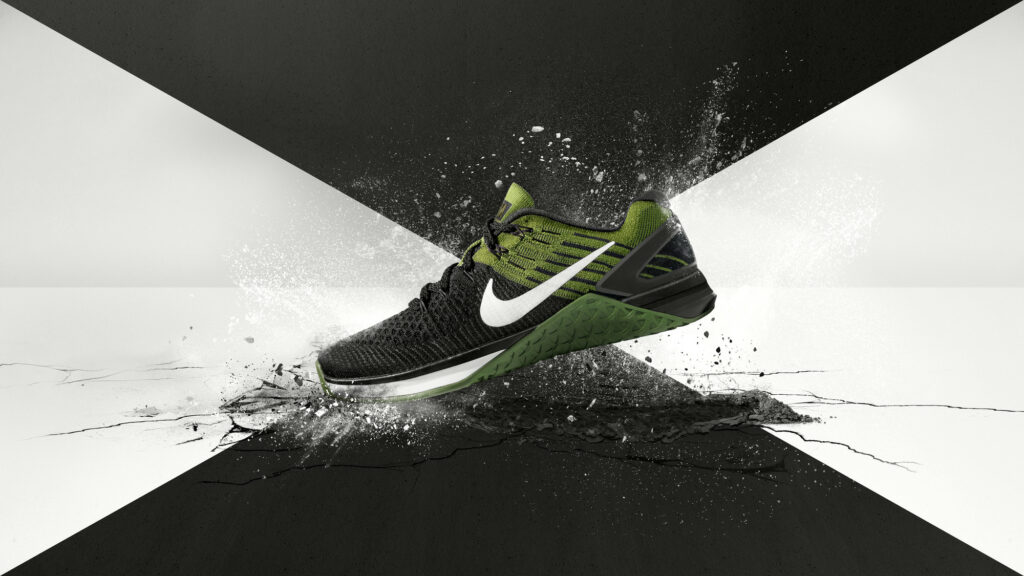 62d833f27cbc The Metcon 3 will now be available on December 19th via Nike iD and January  5th on Nike.com. The Metcon DSX Flyknit version has a release date of  January ...