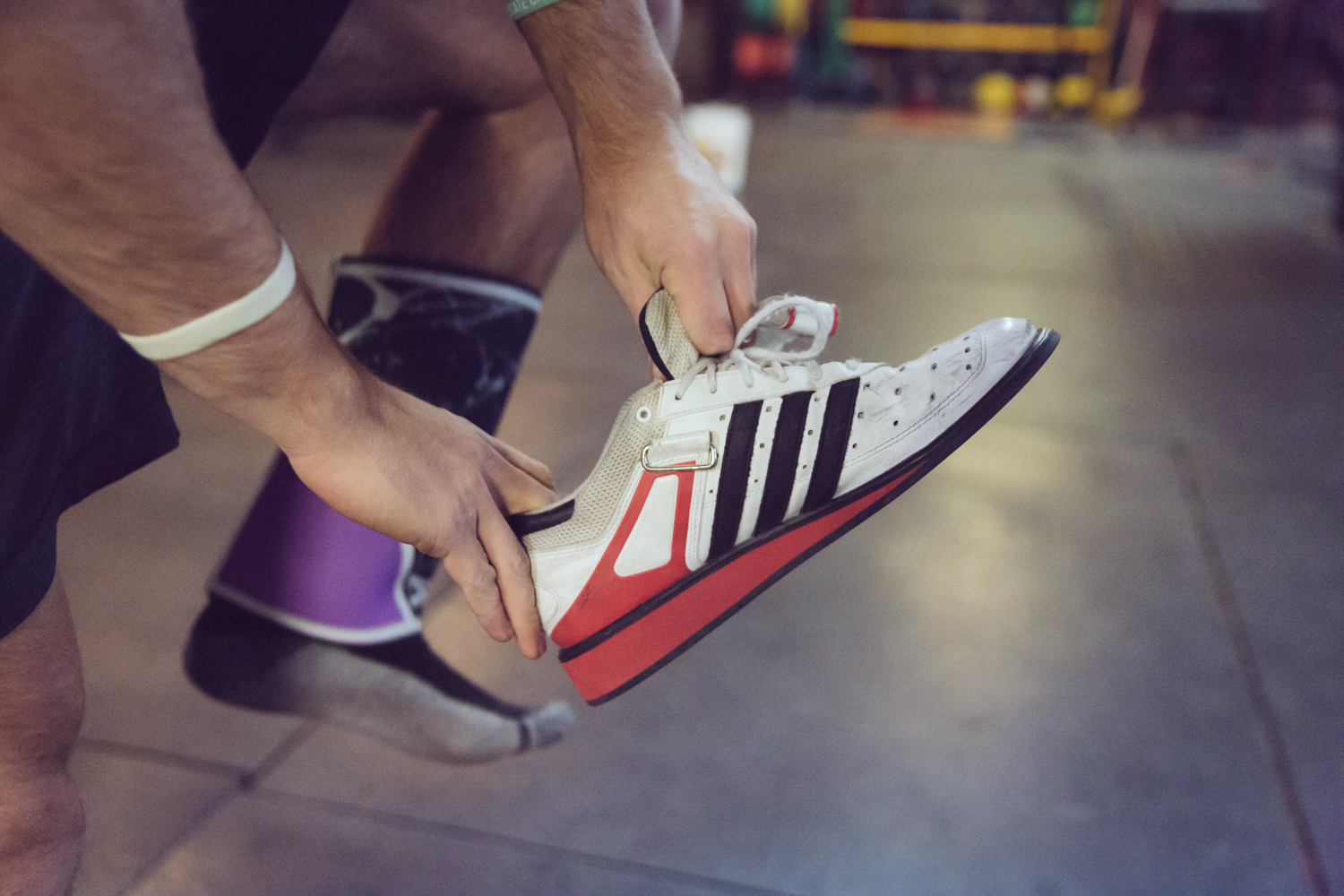 3ff02e6f5c12 How to Choose The Perfect Heel Height for Your Body and Squat Style ...