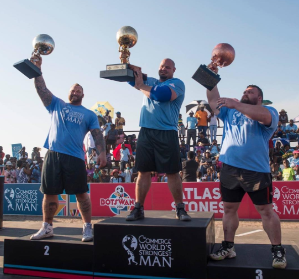 The 3 Best Moments of the 2016 World's Strongest Man Grand ...