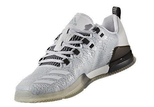adidas crazy power weightlifting