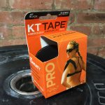 KT Tape Pro Synthetic Review