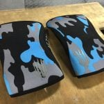Bear Komplex Knee Sleeves Review