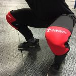 Iron Bull Knee Sleeves Review