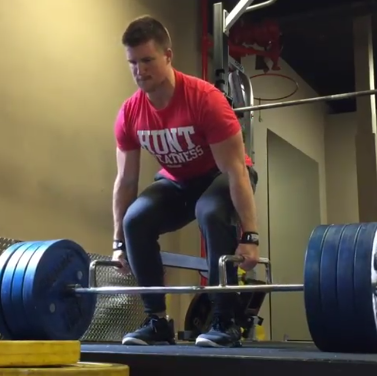 04b7f7fe4c7f Trap Bar Squat vs Deadlift - What s the Difference  - BarBend