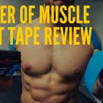 Master of Muscle Beast Tape