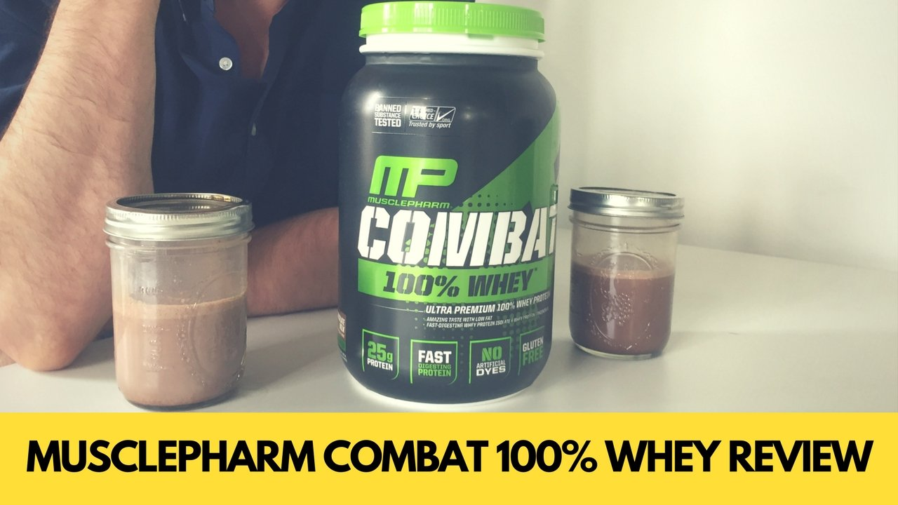 Musclepharm Combat 100 Whey Review Cheap But Still Good Barbend Gold Standard 5 Lbs Optimum Nutrition Wgs On 5lbs Lb 5lb Protein Isolate