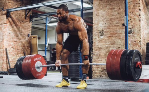 How to Deadlift 500lbs (and More) – Programming, Tips, and