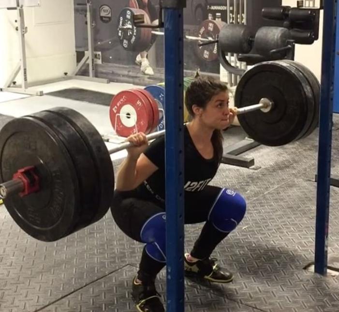 9c9a662fb72b Trap Bar Deadlift vs Squats vs Leg Press - Best Exercise for Strength  -  BarBend
