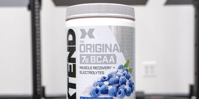 xtend bcaa featured