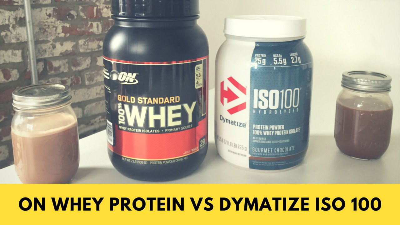 d376c6385 ON Whey Protein vs Dymatize-ISO 100 - Difference in Blends  - BarBend
