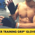 Harbinger Training Grip® Gloves