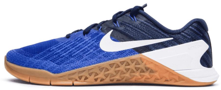 f2a0cdd282c00 NOBULL vs. Nike Metcon 3 vs. Reebok CrossFit Nano 7 - BarBend