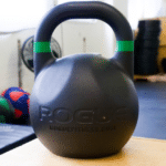 Rogue Fitness Competition Kettlebell