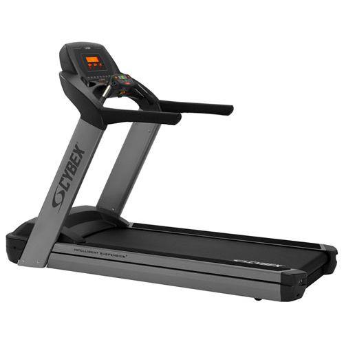 Best Cybex Treadmill: Top Brands For Home, Runners