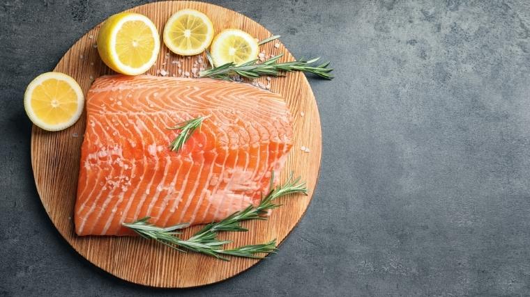 salmon best women's multivitamins
