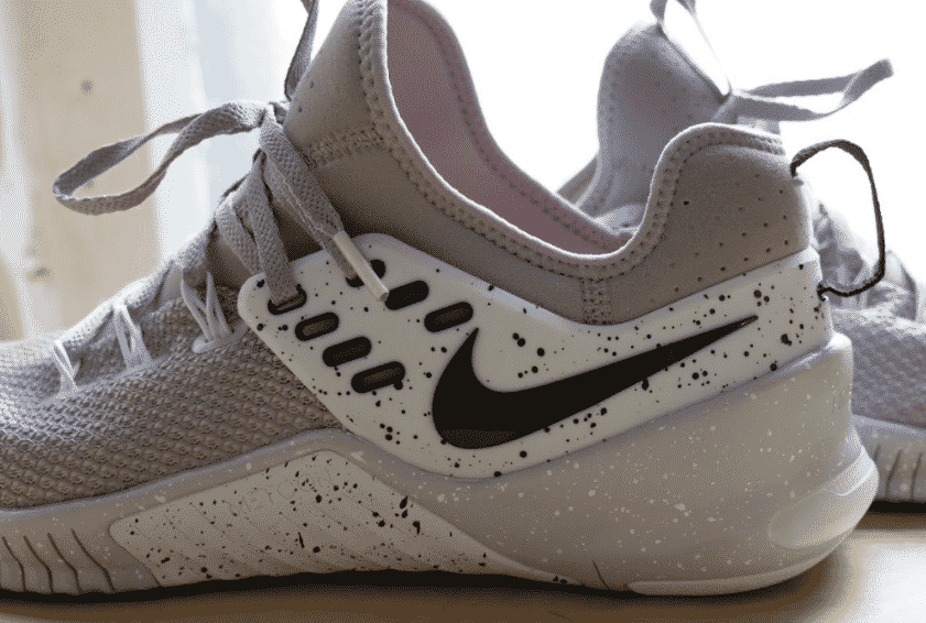 a2e287a0e92896 Nike Free x Metcon Review - Comfiest Cross Trainer Yet  - BarBend