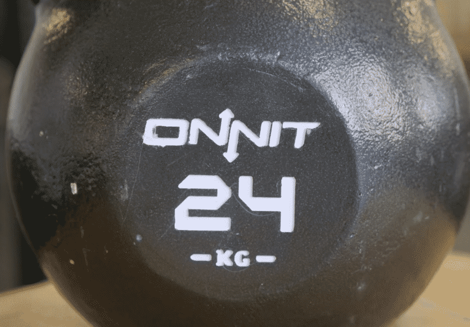 Onnit Kettlebell Price